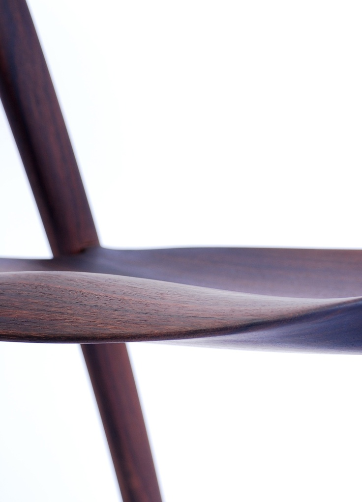 Inoda+Sveje Design Studio