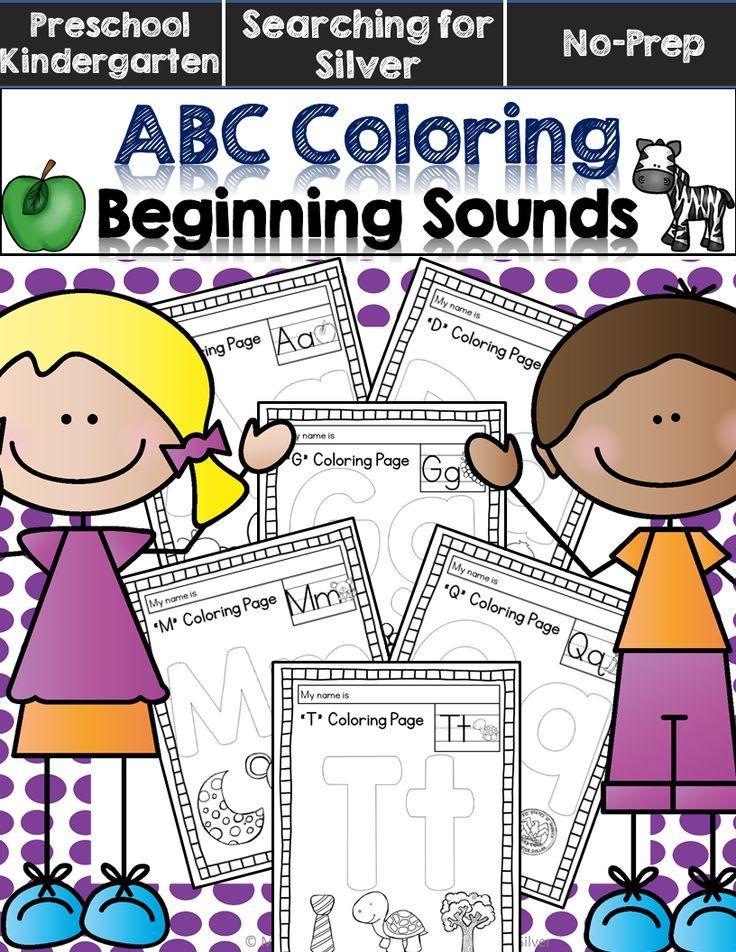 45 best My Twos images on Pinterest  Preschool lessons School