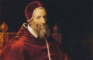 San Malaquías y la temible profecía de los Papas que anuncia el fin del mundo | Fenómenos Paranormales