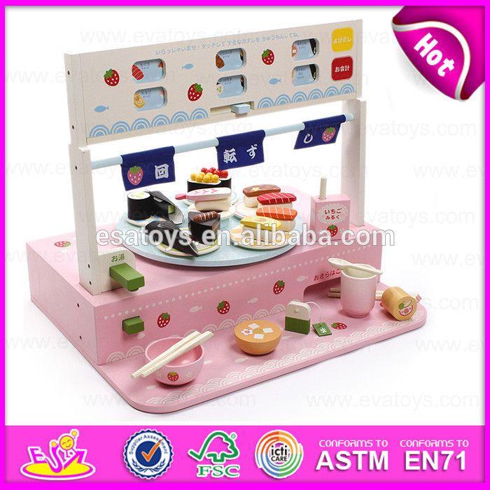 25 Best Ideas About Childrens Kitchen Sets On Pinterest Kids Play Kitchen Set Baby Kitchen