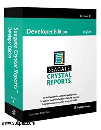 Download IENavigator Standard windows version. You can get it from Softpaz - https://www.softpaz.com/software/download-ienavigator-standard-windows-93781.htm for free. High speed servers! No waiting time! No surveys! The best windows software download portal!