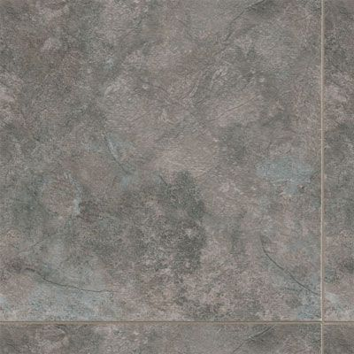 Classic slate smoky stone 16x16 ideas for the house for 16x16 kitchen designs
