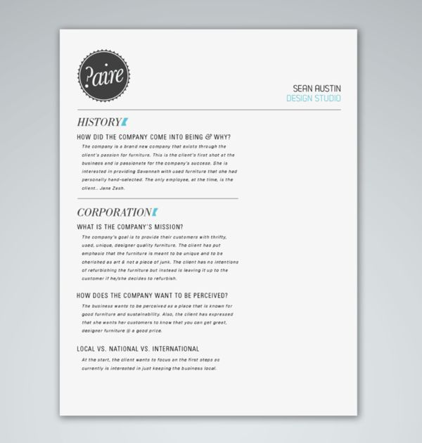 202 best OIEE images on Pinterest Beautiful bugs, Beetles and - graphic design proposal example