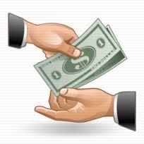 Payday loan olympia wa image 2