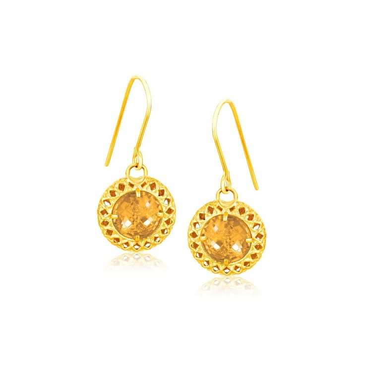 Best 25 gold earrings for women ideas on pinterest for High end gifts for women
