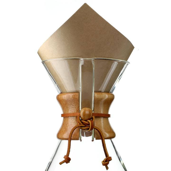 Chemex coffee filters chemex coffee filters chemex