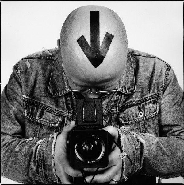 photographer Andrew Hetherington http://portfolio.ahetherington.com/#/WHATS%20THE%20JACKANORY