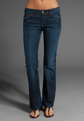 best jeans ever, no need to get them hemmed.
