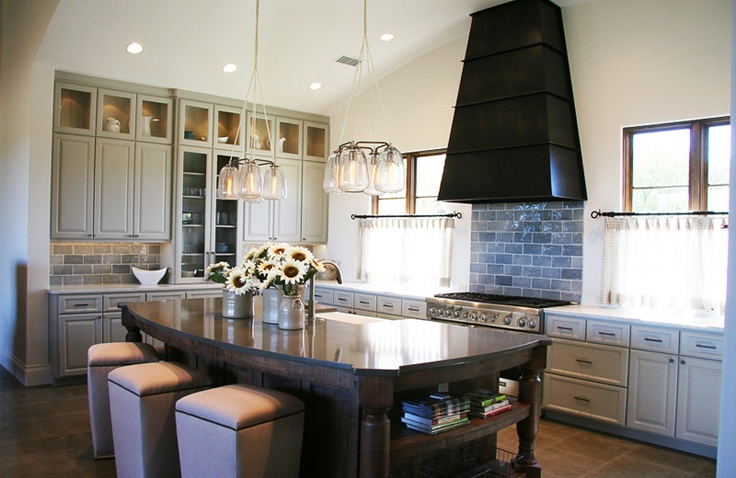Stunning Custom homes in Coppell.  Holmes Builders :: Designs :: Red Hawk Model, Coppell, Texas