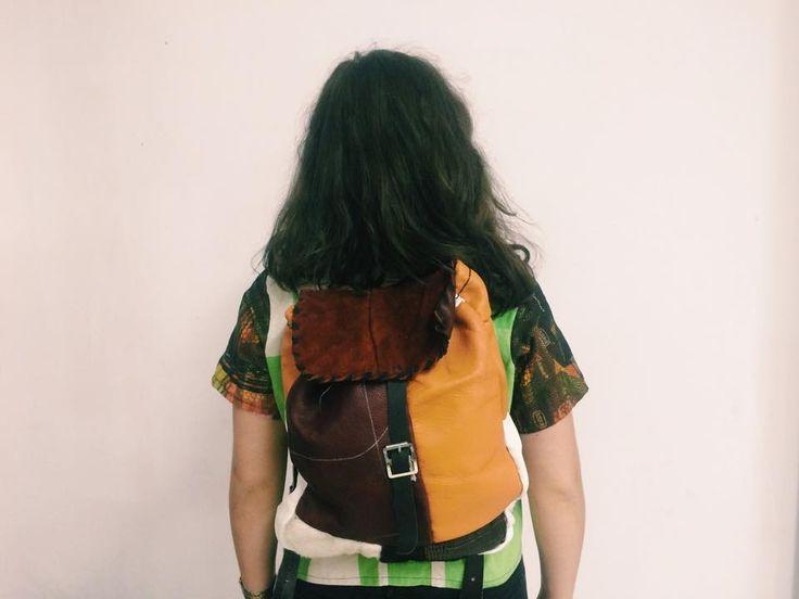 Bags available  toniancloset@gmail.com