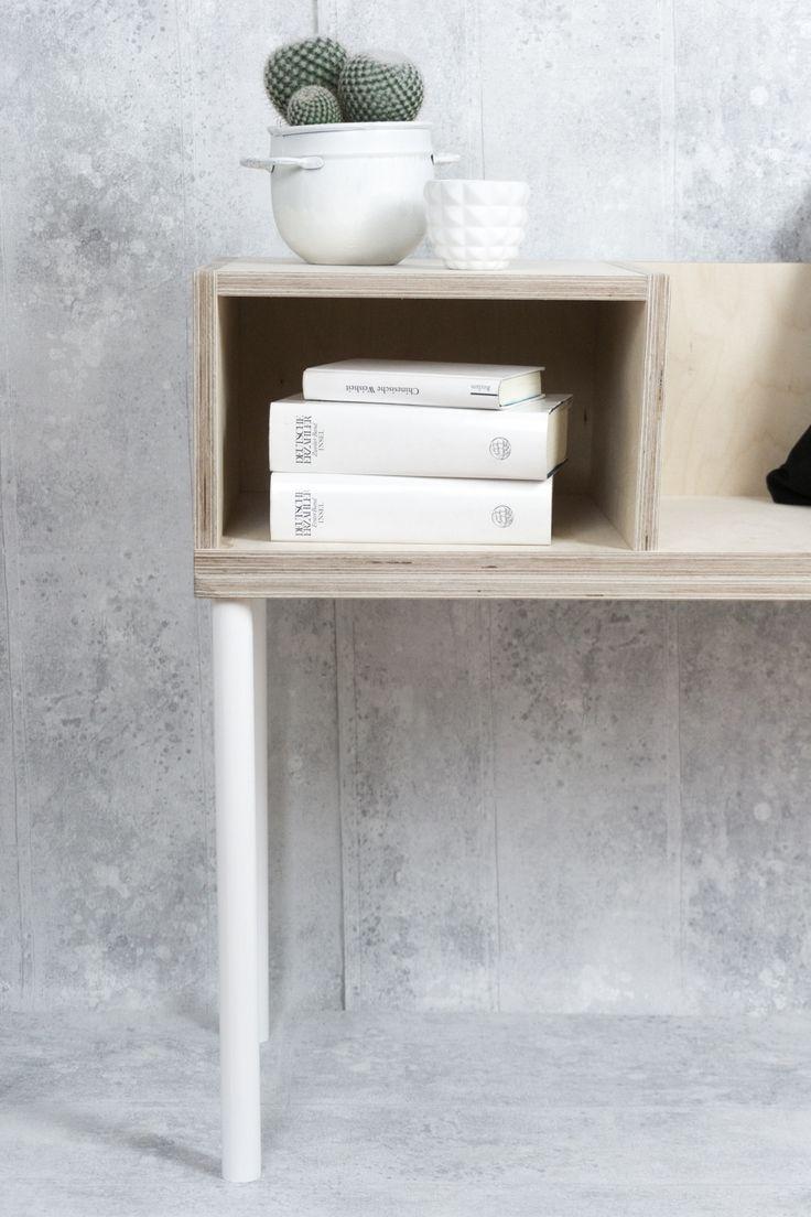 best 25 sitzbank selber bauen ideas on pinterest selber bauen bank palettenm bel garten and. Black Bedroom Furniture Sets. Home Design Ideas