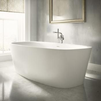 70 best Bathtubs / Badewannen images on Pinterest | Badewannen ...