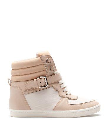 BershkaRomânia -Pantofi -Pantofi -Promoție
