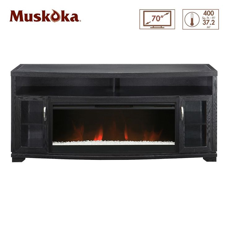white fireplace tv stand canada 28 images odesos 72  : e832200c900787852270cb366ec77c1c from bighomes.ca size 736 x 736 jpeg 37kB