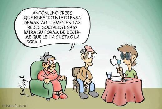 Chistes21.com: Foto