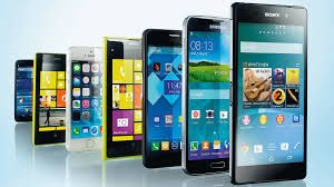 Buy online best mobile phone on comparemunafa.com and earn extra munafa points (cashback)