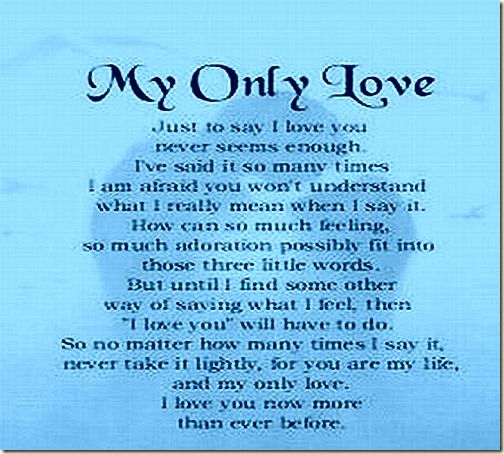 Annivarsary images free https | Anniversary Poems to Him submited images | Pic2Fly