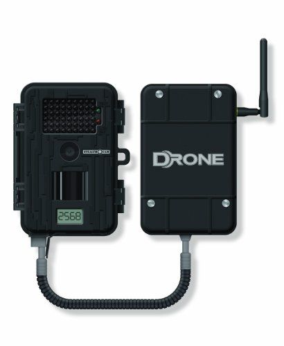1000 Images About Cameras For Drones On Pinterest