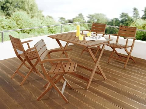 143 best Gartenmöbel images on Pinterest Home ideas, Chairs and