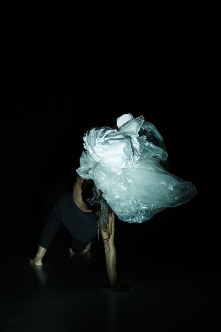 "Théâtre-Alto, prochaine création ""Música"" 2018."
