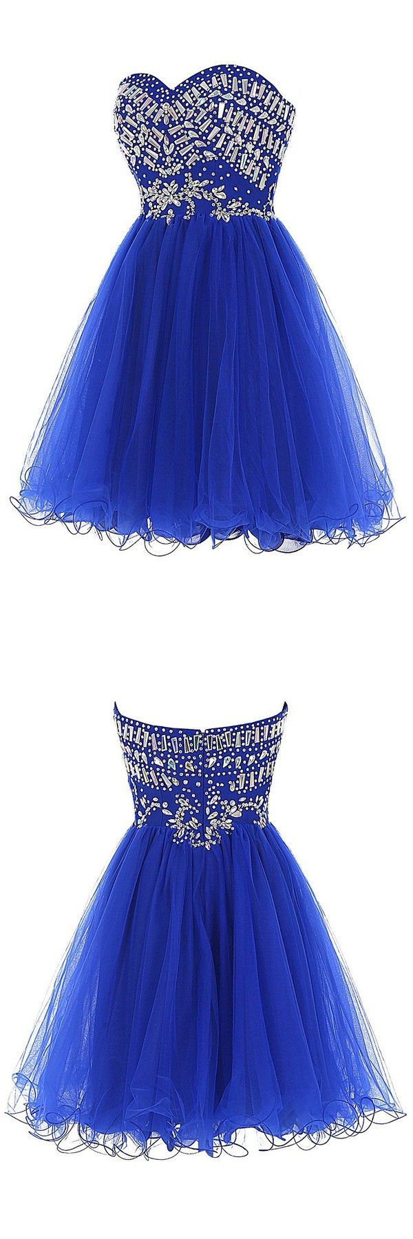 Best 25  Teen homecoming dresses ideas on Pinterest