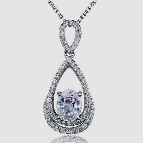 Blog PerfectBijoux: Adori cristalele cubic zirconia, dar stii sa le in...