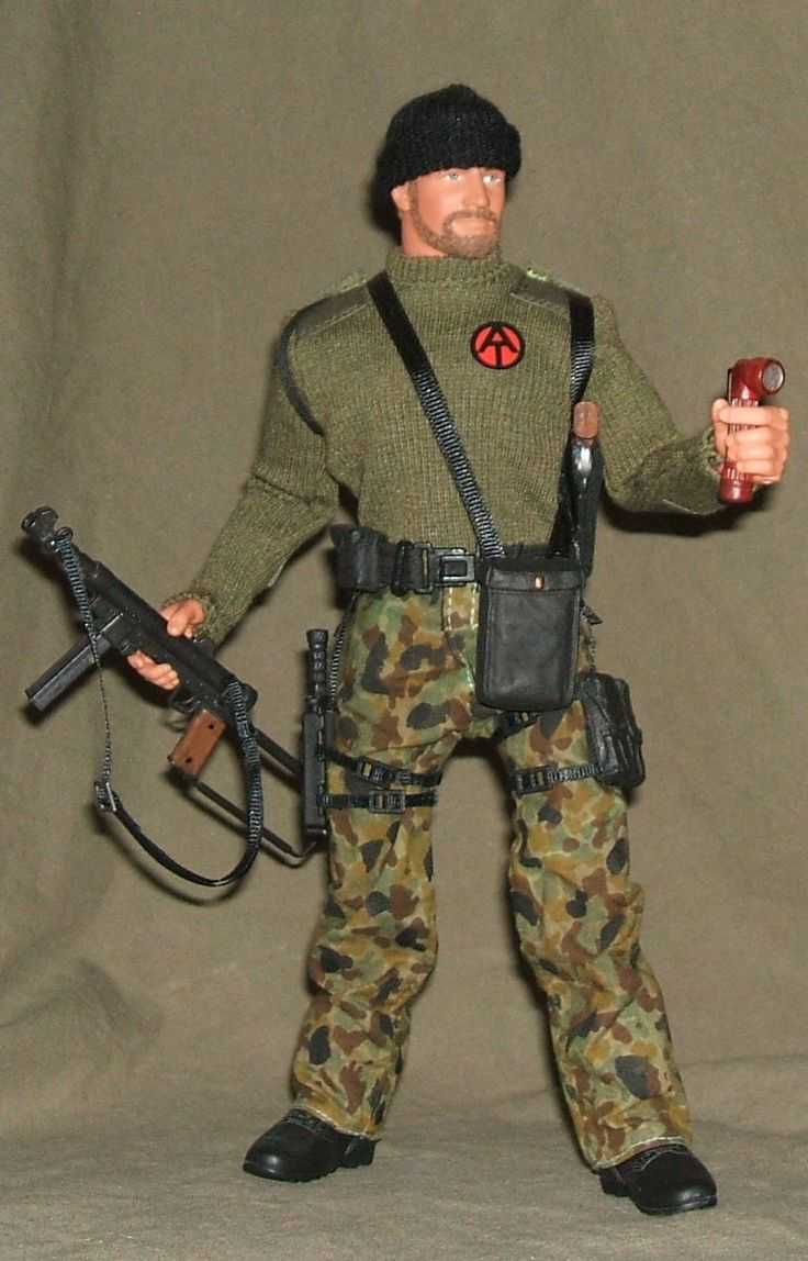 1000 Images About Cool G I Joe Action Figure Stuff On