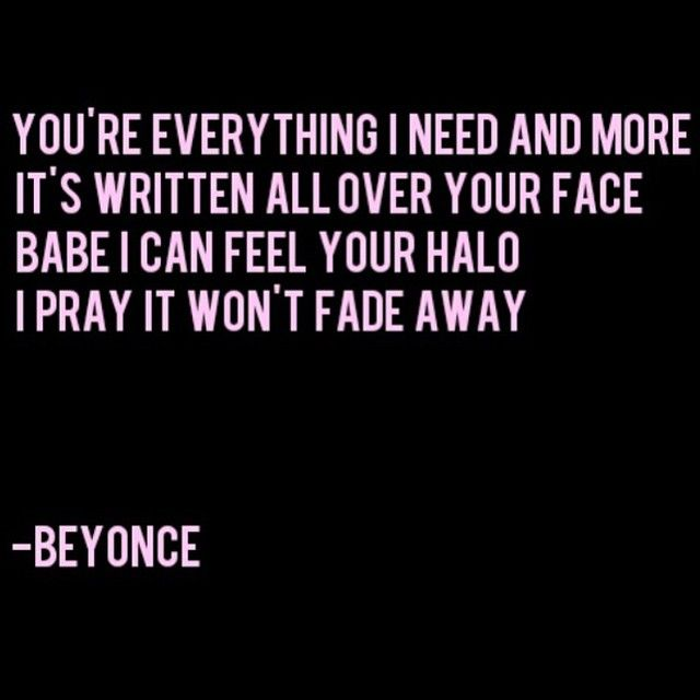 79 best quotes from song lyrics images on pinterest lyric quotes song quotes and beyonce quotes - Beyonce diva lyrics ...