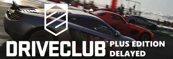 Sony-President-Apologizes-For-Further-Delay-To-DriveClub-PS-Plus-Edition  Big Boss Man Shuhei Yoshida, Sony's President of the companies Worldwide Studios division has written a public letter of apology via DriveClub's official fan page earlier today.  #PS4Games #Driveclub #PSPlusEdition #Delayed #EvolutionStudios
