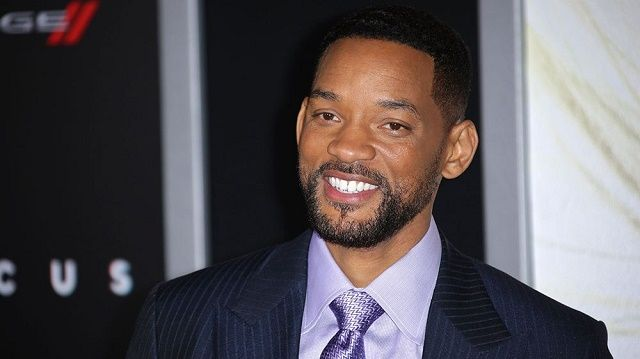 Feature film COLLATERAL BEAUTY, starring Will Smith, Kate Winslet, Keira Knightley is casting TWIN BABIES.