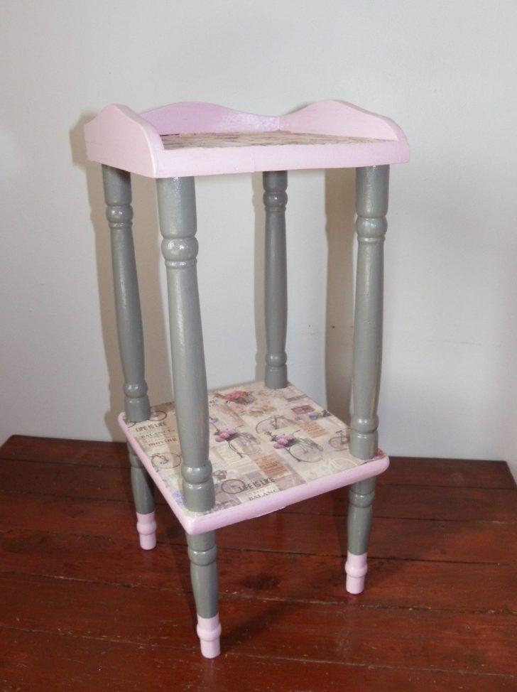 Interior Design Petite Table De Chevet Petite Sellette En Bois Table Chevet Lit Avec Rangement Sold Reupholster Furniture Cool Furniture Transforming Furniture