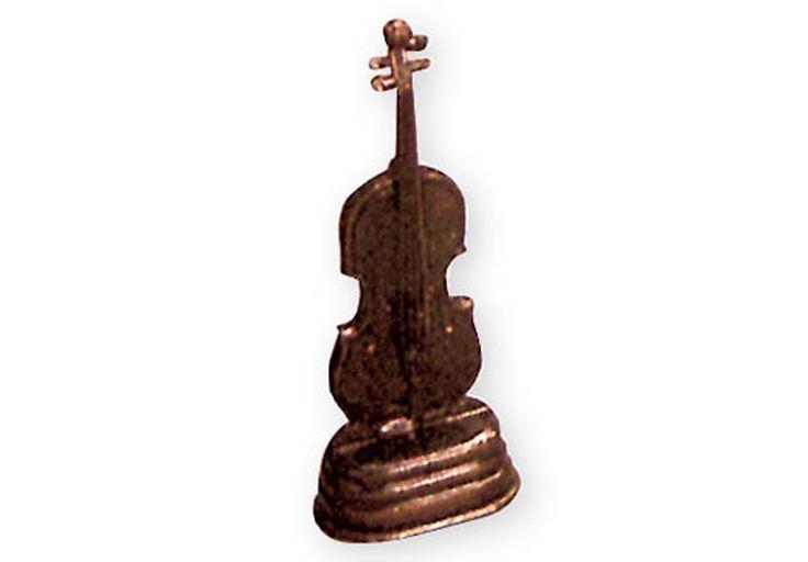 76 best Music Teacher's Desk images on Pinterest | Desk ...