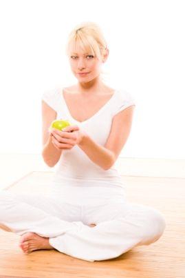 Leeftijdloze Schoonheid - Maken jouw hormonen je dik? - Beauty, Psyche en Gezondheid