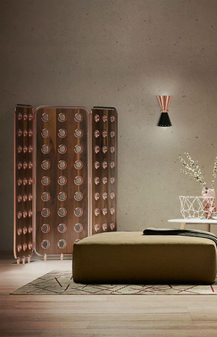 Guide de style de design des meubles modernes pour vous inspirer