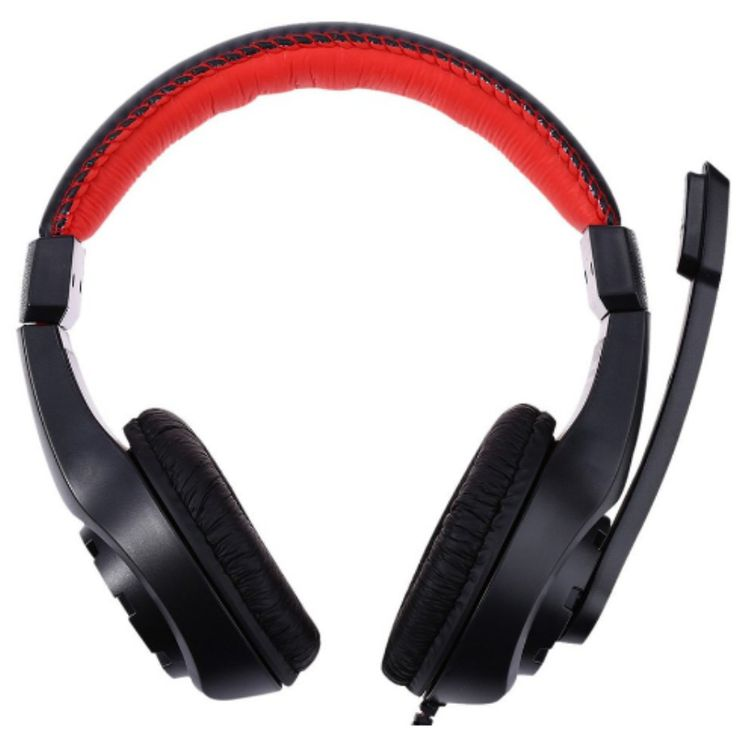 2017 New G1 Wired 3.5mm Mega Stereo Bass Game Gaming Headset Sport Headphone Super Bass Stereo Headphone For PC Computer Gamer #electronicsprojects #electronicsdiy #electronicsgadgets #electronicsdisplay #electronicscircuit #electronicsengineering #electronicsdesign #electronicsorganization #electronicsworkbench #electronicsfor men #electronicshacks #electronicaelectronics #electronicsworkshop #appleelectronics #coolelectronics
