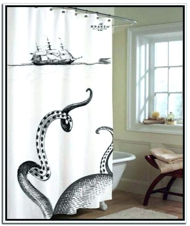 If You D Like To Receive More All Of These Incredible Ideas About Cool Shower Curtains For Men Click Decoration