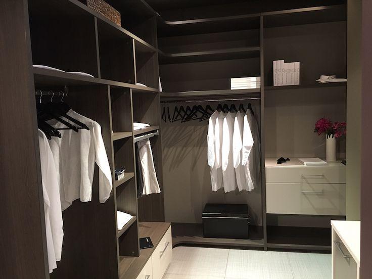 12 best Salles de bain, dressings, rangements images on Pinterest - Salle De Bains Nantes