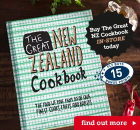 7 best masterchef oz recipes images on pinterest masterchef the great new zealand cookbook forumfinder Gallery