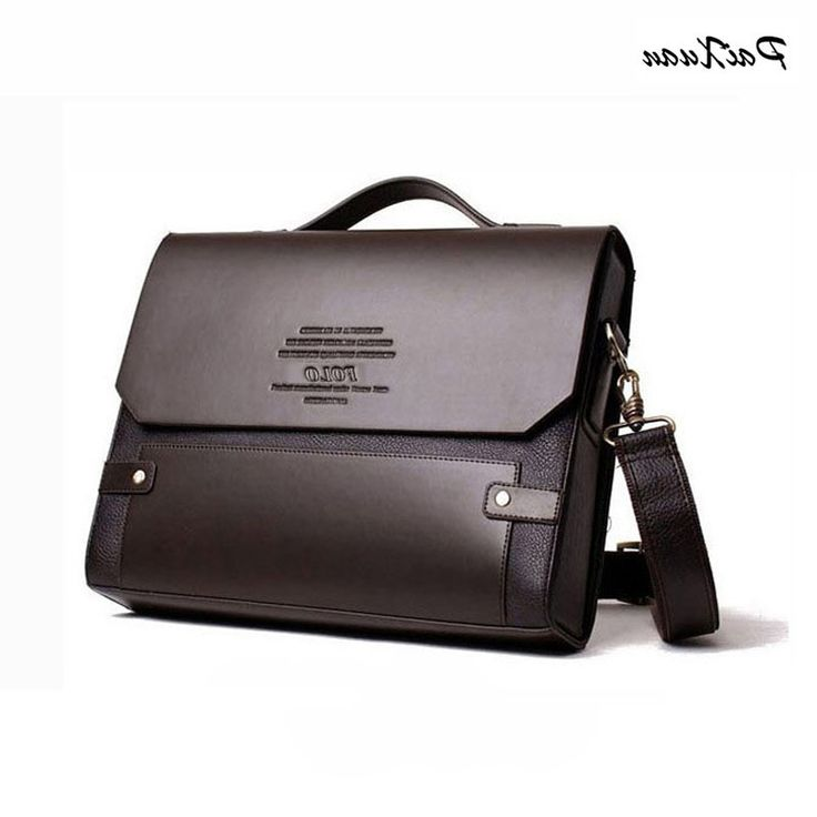 28.99$  Buy now - https://alitems.com/g/1e8d114494b01f4c715516525dc3e8/?i=5&ulp=https%3A%2F%2Fwww.aliexpress.com%2Fitem%2FNew-2016-luxury-famous-brand-videng-polo-leather-men-messenger-shoulder-handbag-bag-briefcase-male-crossbody%2F32664398699.html - Polo videng bag luxury brand men messenger shoulder bags pasta executive masculine handbag leather briefcase bolsos sac a main 28.99$
