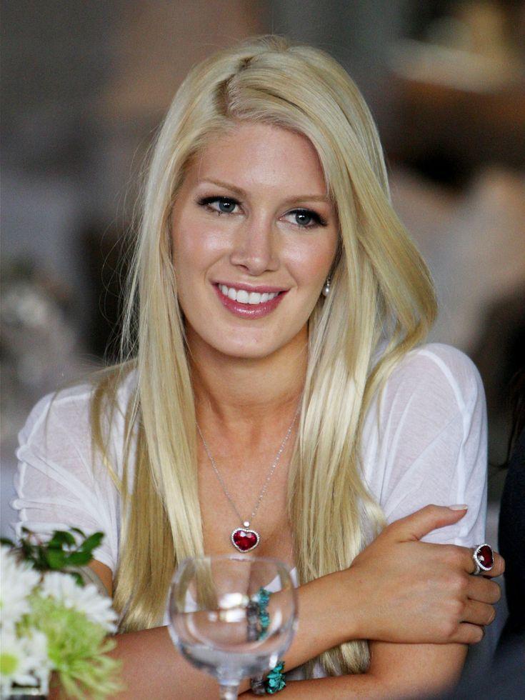 Heidi Montag images Heidi Montag Plastic Surgery #HeidiMontagplasticsurgery #HeidiMontag #gossipmagazines