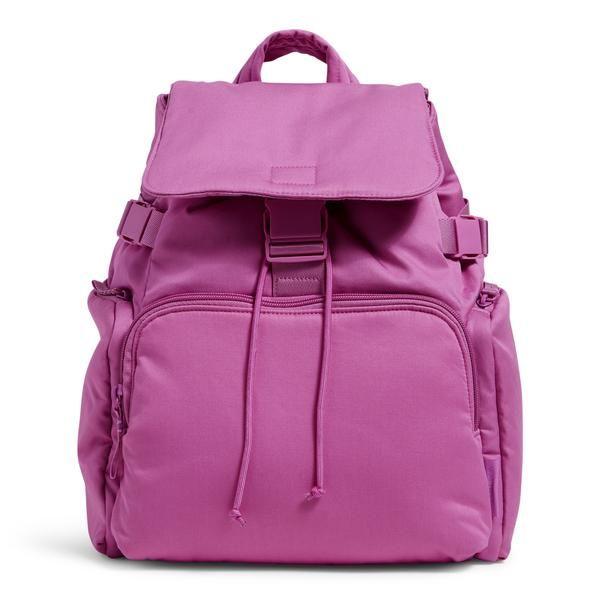 Boys Backpacks, Sustainable Fabrics, Mini Backpack, Vera Bradley, Bucket Bag, Fashion Backpack, The Help, Recycling, Zip