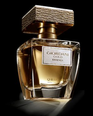 Comprised around Oriflame's special orange bloom high-end is Essenza note glowing Giordani Gold is Essenza perfume summons true lottery game and workmanship from is it elegant glass bottle. It's Dressed in genuine gold fallen leave to its extremely focused and also diffused fragrance a premium for all woody perfume that motivates attractive living.50 ml.