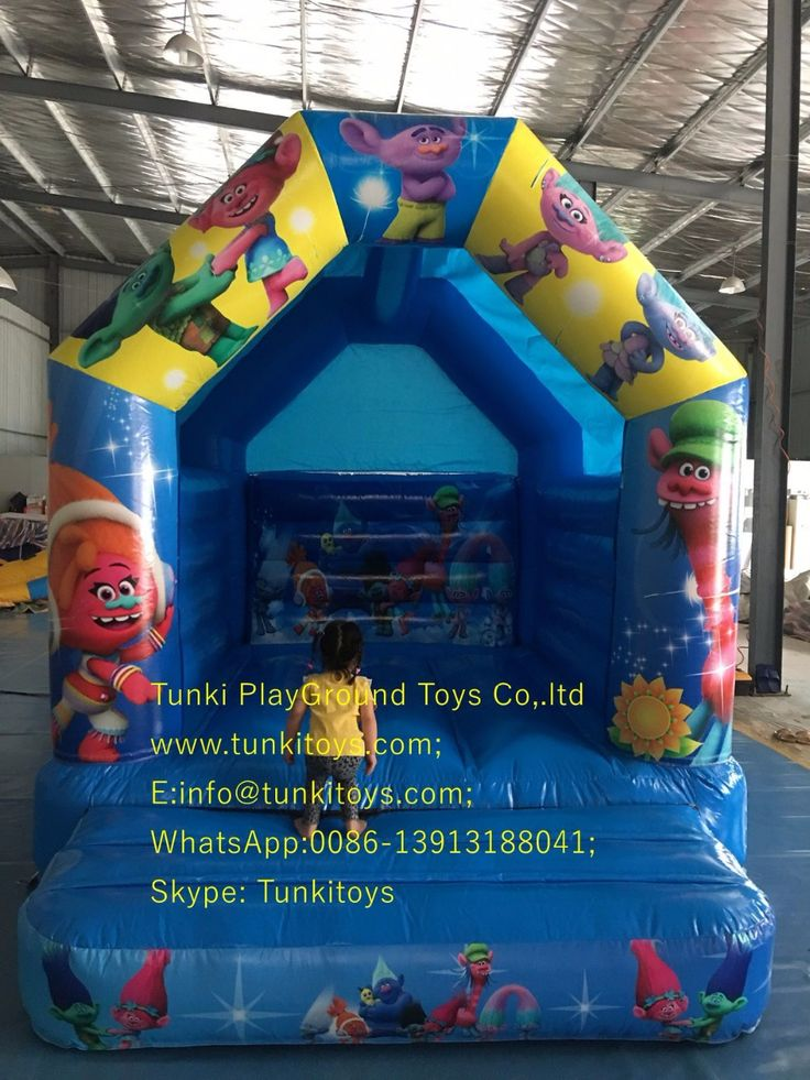 cheap turtle inflatable bouncer for sale,inflatable jumping bouncy castle,used inflatable bounce house for sale
