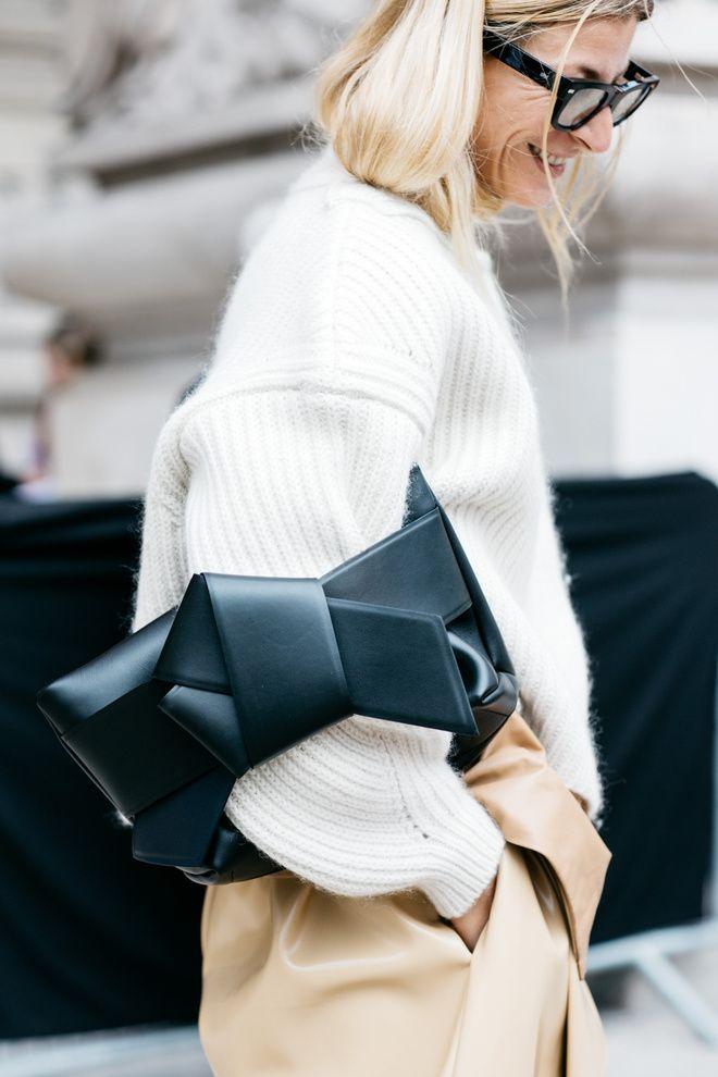 Fashion Week Paris 2017