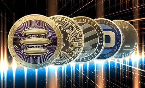 Самые старые и платящие серфинги по заработку Bitcoin. * http://bit.ly/2nycDYc - BitsForClicks * http://bit.ly/2AyKfYT - RefBit * http://bit.ly/2BgS98W - ADBTC * http://bit.ly/2kMJ0P4 - BTCClicks