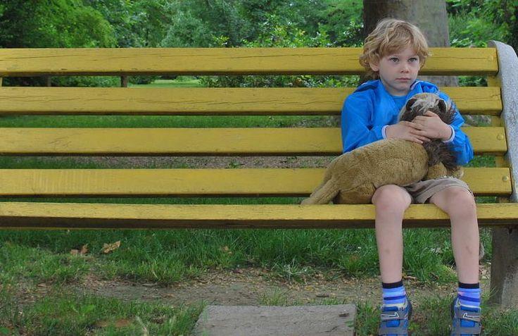 Analizamos una recientísima investigación demuestra la correlación entre privación de afecto infantil por depresión materna neonatal con escasa actividad en las áreas cerebrales implicadas en la empatía, la demostración experimental de la teoría psicoanalítica del origen del narcisismo.