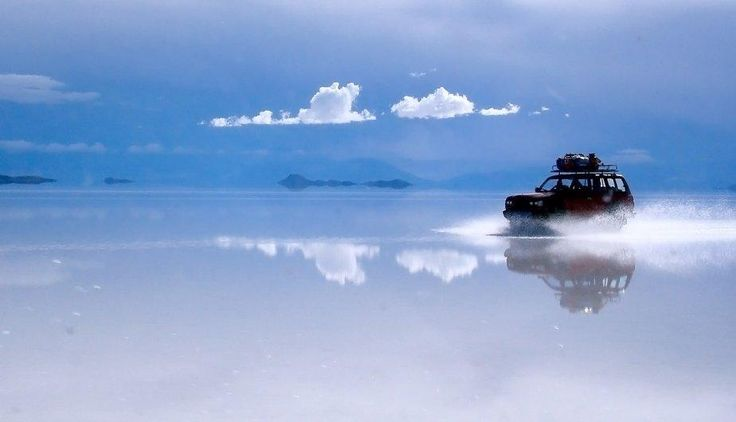 Es son las 10 cosas que debes saber y que ninguna agencia de turismo te menciona antes de tomar un tour por el Salar de Uyuni.