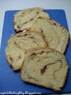 Frisian Suikerbrood!! mmm