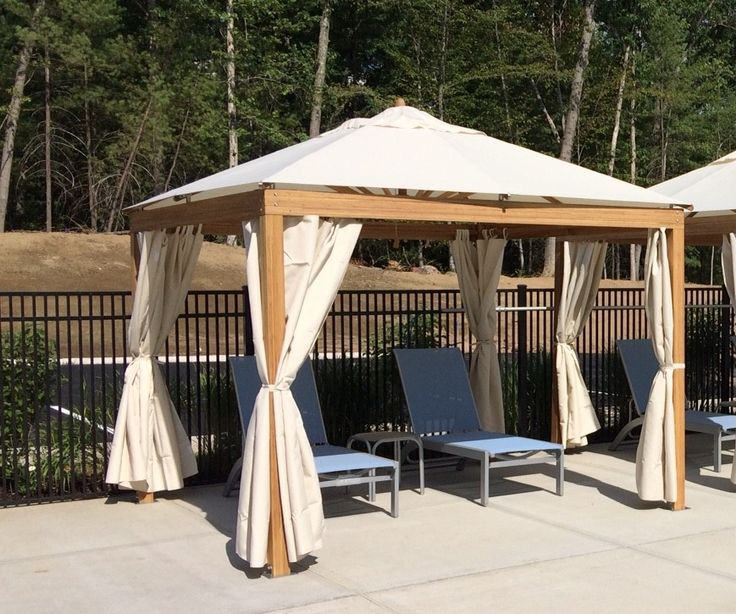 Bamboo Umbrellas, Commercial Umbrella, Corporate Umbrellas, Contract  Umbrellas, Large Umbrellas, Bamboo Parasols, Commercial Parasols, Corporate  Parasols, Contract Parasols, Large Parasol.