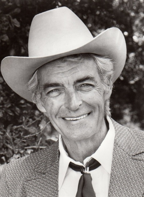 Rory Calhoun | ♥ This Beholder's Eye ♥ (or, if I only had ...
